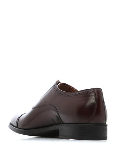 Casual Ayakkabı-Campanile